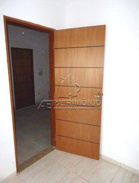 Apartamentos de 2 dormitórios à venda em Vicente Laureano, Boituva - SP