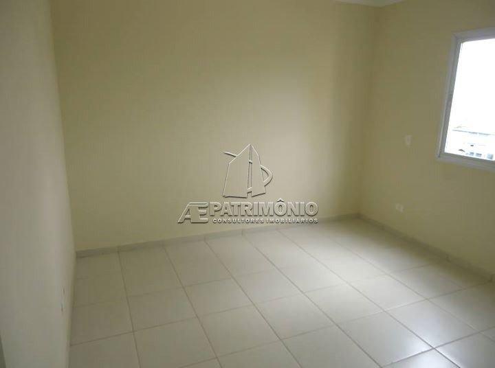 Apartamentos de 3 dormitórios à venda em Centro, Boituva - SP