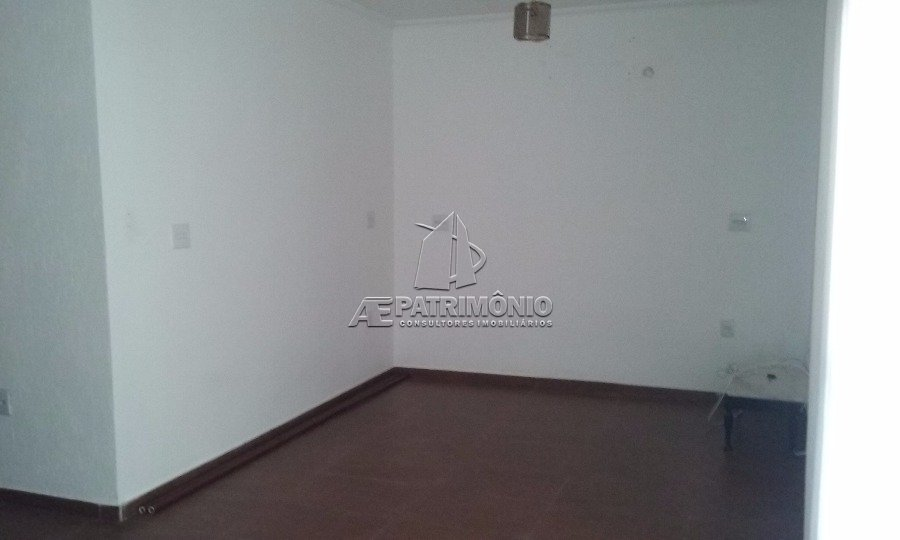 Chácara de 4 dormitórios à venda em Santa Ines, Itu - SP