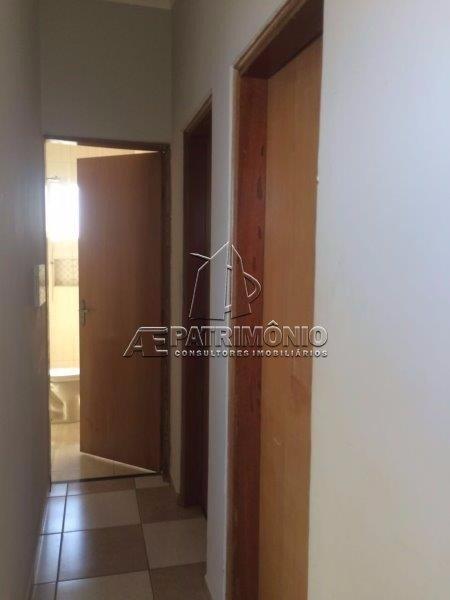 Apartamentos de 2 dormitórios à venda em Amato, Sorocaba - SP