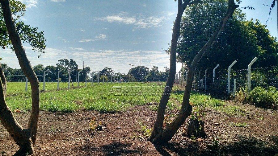 Terreno à venda em Iperozinho, Capela Do Alto - SP