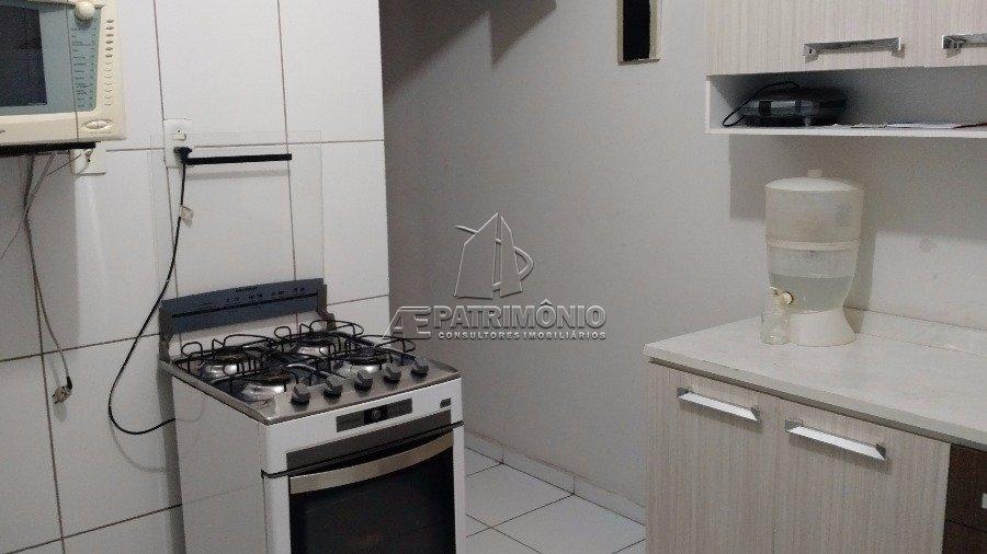 Casa de 3 dormitórios à venda em São Guilherme Ii, Sorocaba - SP