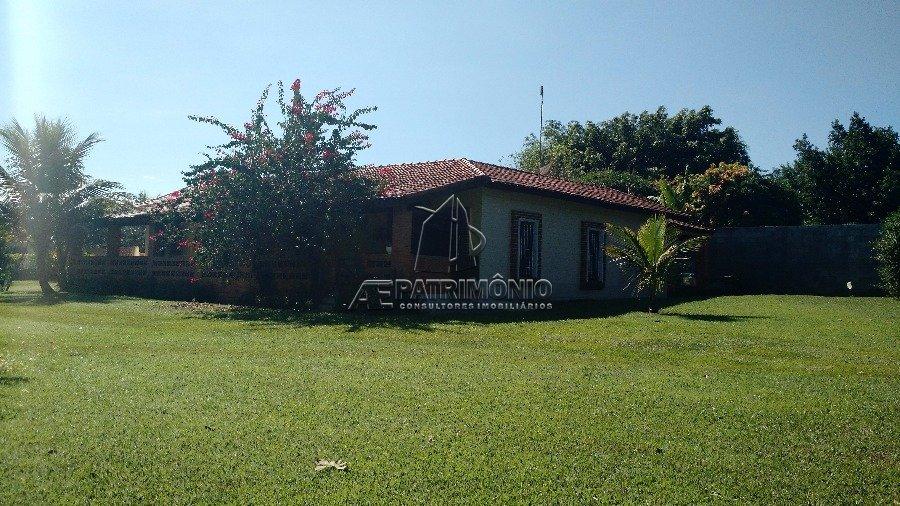 Chácara de 3 dormitórios à venda em Iperozinho, Capela Do Alto - SP