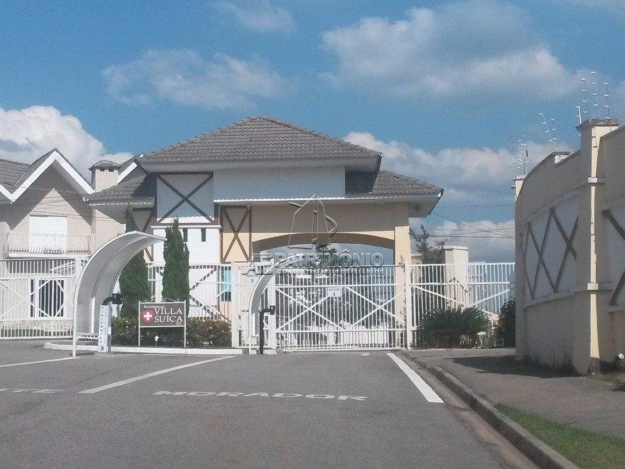 Terreno à venda em Boa Vista, Sorocaba - SP