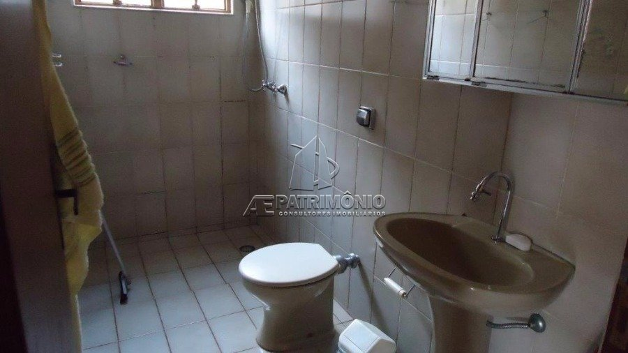 Casa de 4 dormitórios à venda em Primavera, Sorocaba - SP