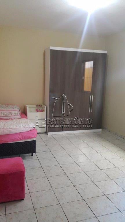 Casa de 3 dormitórios à venda em Vera Cruz, Sorocaba - SP