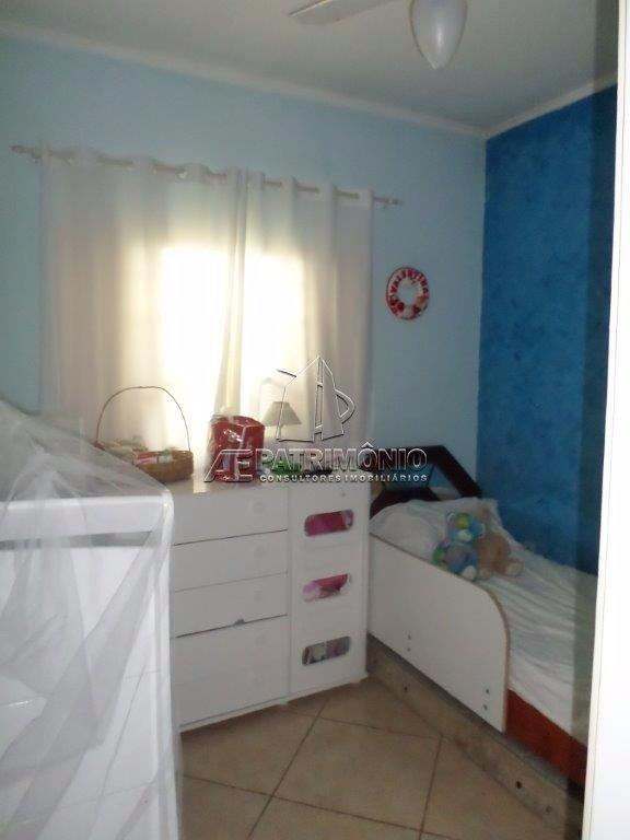 Casa de 2 dormitórios à venda em Europa, Sorocaba - SP