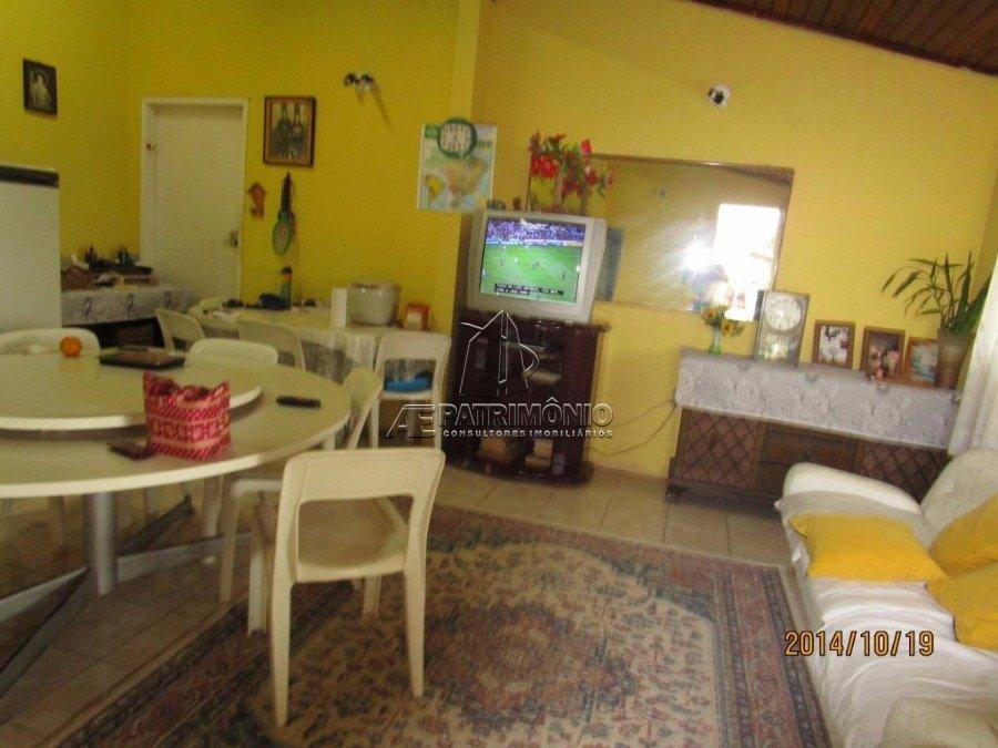 Área à venda em Avecuia Do Alto, Porto Feliz - SP