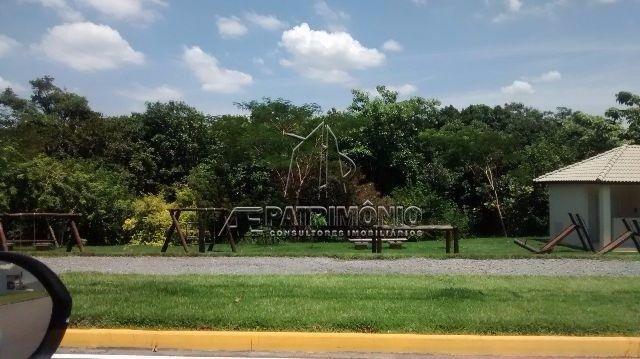 Terreno à venda em Perlamar, Araçoiaba Da Serra - SP