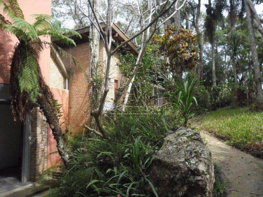 Sitio de 4 dormitórios à venda em Cebandilha, Mairinque - SP