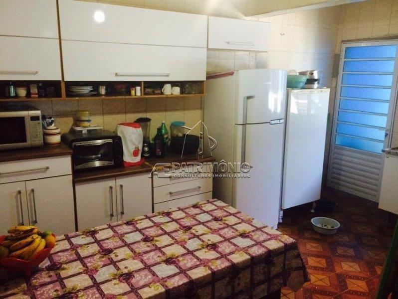 Casa de 3 dormitórios à venda em Nova Votorantim, Votorantim - SP
