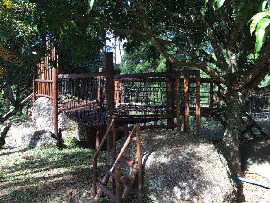Sitio de 5 dormitórios à venda em Represa, Votorantim - SP