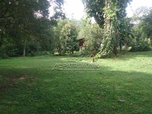 Terreno à venda em Taquaral, Itu - SP