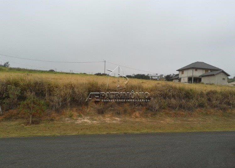 Terreno à venda em Colegio Velho, Araçoiaba Da Serra - SP