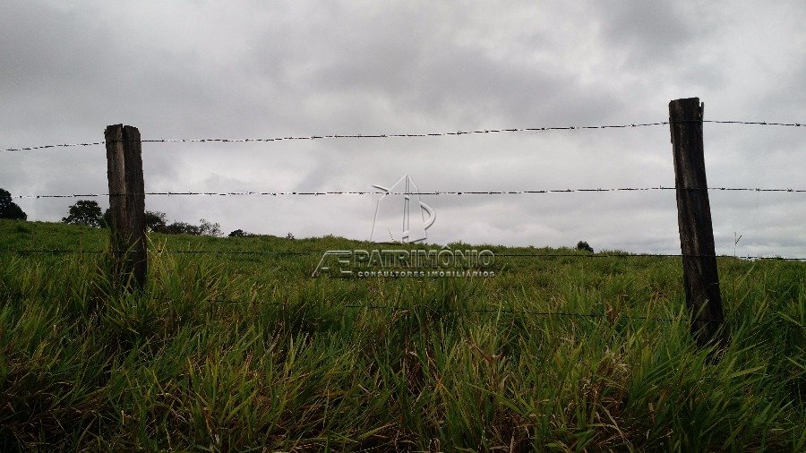 Terreno à venda em Morros, Votorantim - SP