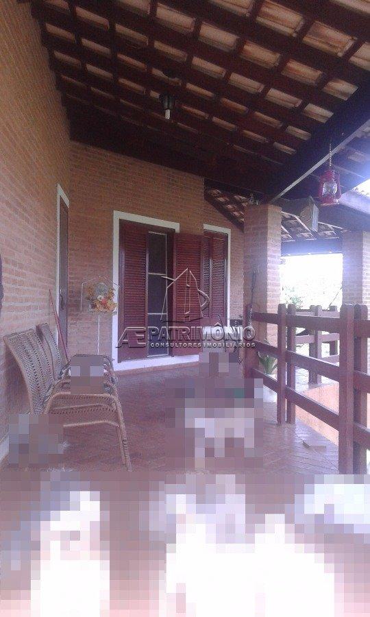 Chácara de 2 dormitórios à venda em Vale Do Sol, Limeira - SP