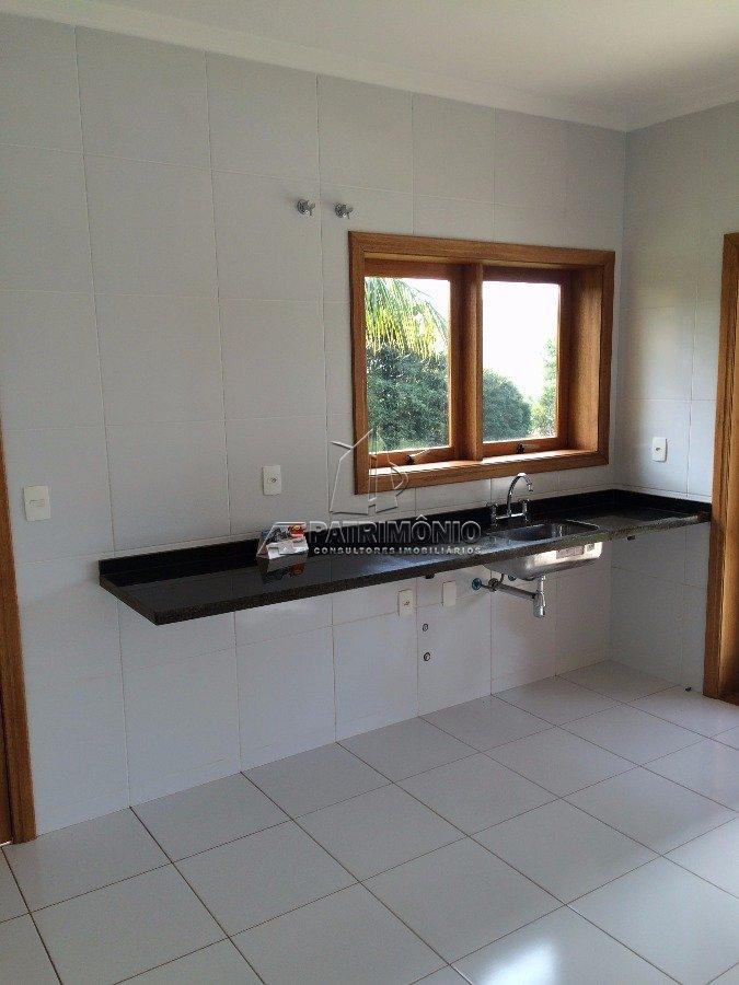 Casa Em Condominio de 3 dormitórios à venda em Martins, Itu - SP