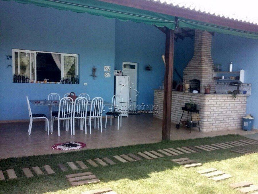 Chácara de 3 dormitórios à venda em Floresta, Sarapui - SP