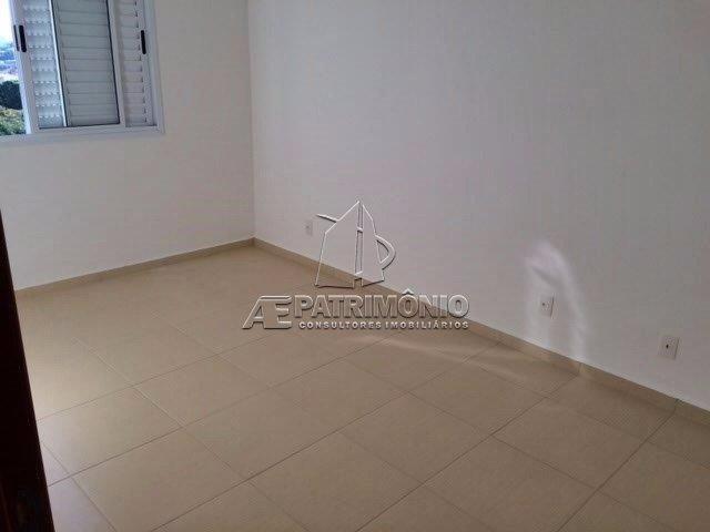 Apartamentos de 2 dormitórios à venda em Independencia, Sorocaba - SP