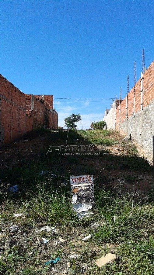 Terreno à venda em Penha De França, Itu - SP