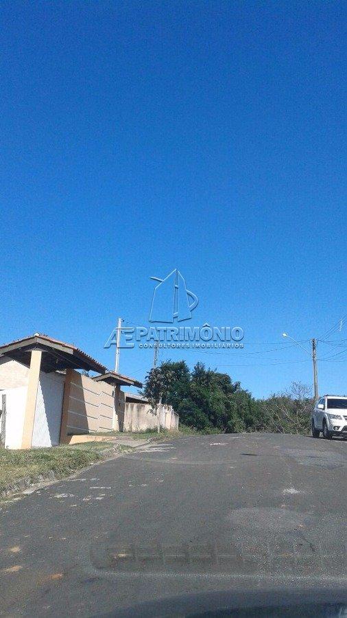 Terreno à venda em Marajoara, Pilar Do Sul - SP
