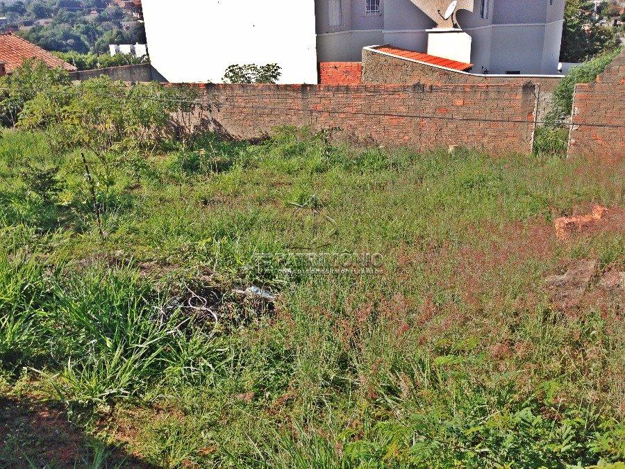 Terreno à venda em Wanel Ville V, Sorocaba - SP
