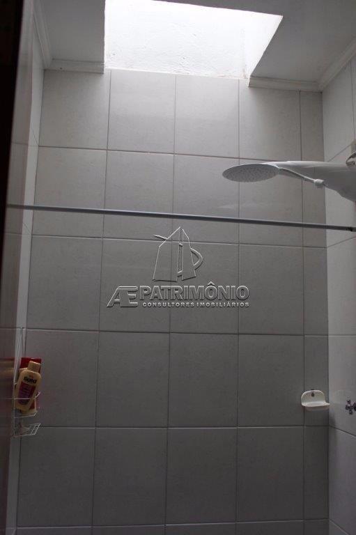 Casa de 2 dormitórios à venda em Santa Esmeralda, Sorocaba - SP