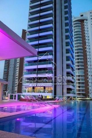 Apartamentos de 1 dormitório à venda em Campolim, Sorocaba - SP