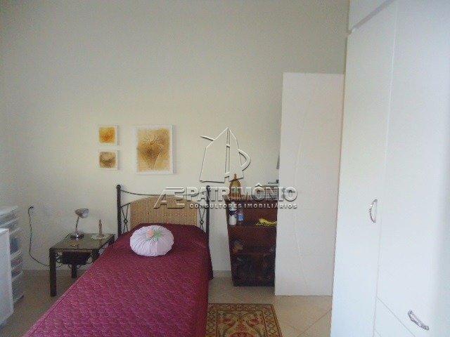 Chácara de 6 dormitórios à venda em Campininha, Sorocaba - SP