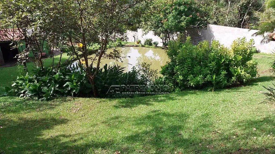 Área à venda em Cajuru Do Sul, Sorocaba - SP