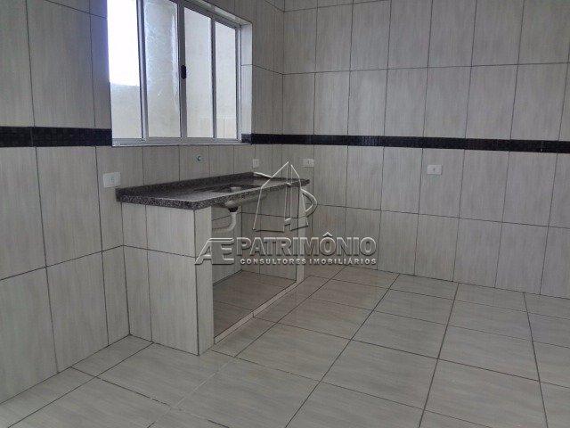 3 - Cozinha