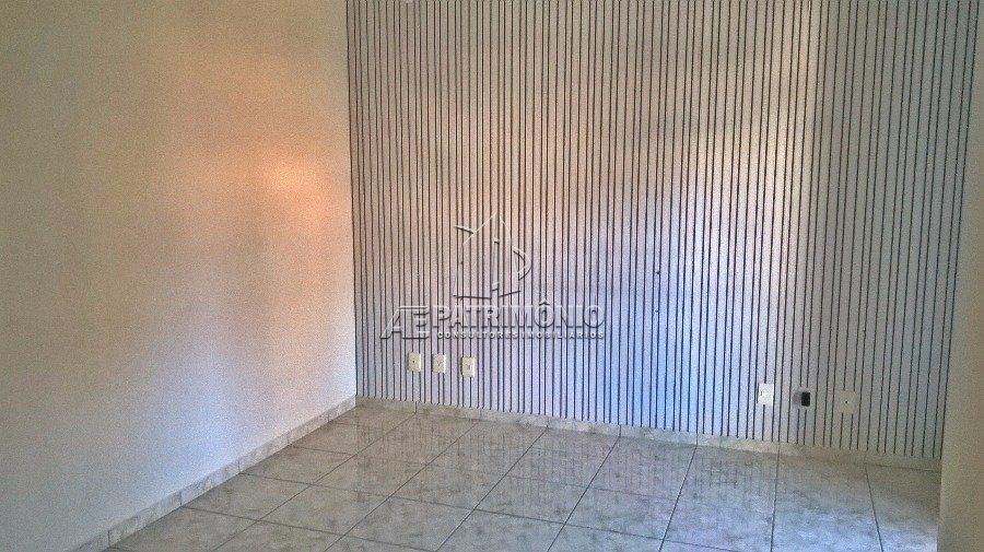 Casa de 3 dormitórios à venda em Dois Corações, Sorocaba - SP
