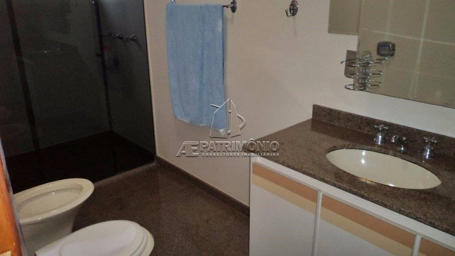 Casa de 4 dormitórios à venda em Eltonville, Sorocaba - SP