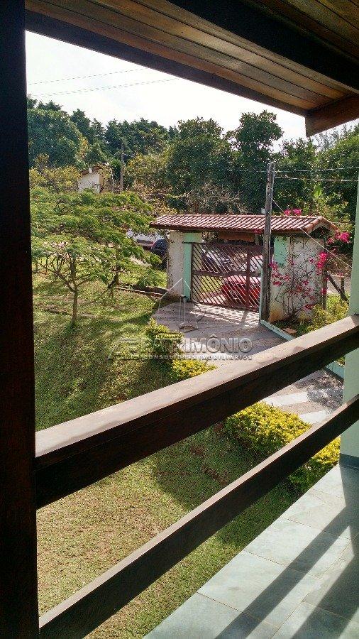Chácara de 2 dormitórios à venda em Ana Maria, Sorocaba - SP