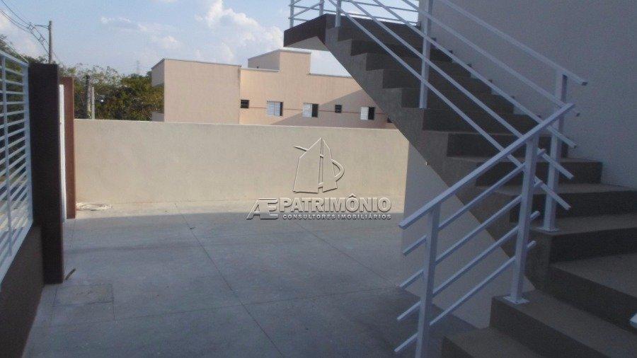 13 Escada