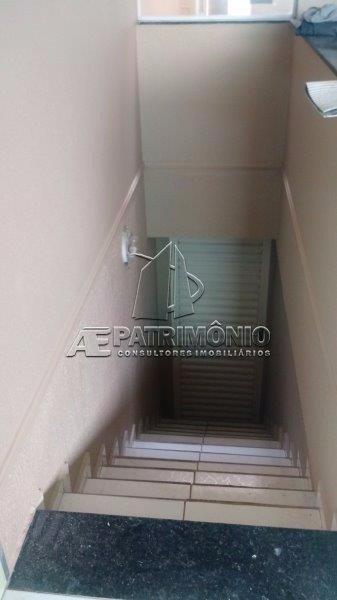 14 Escada