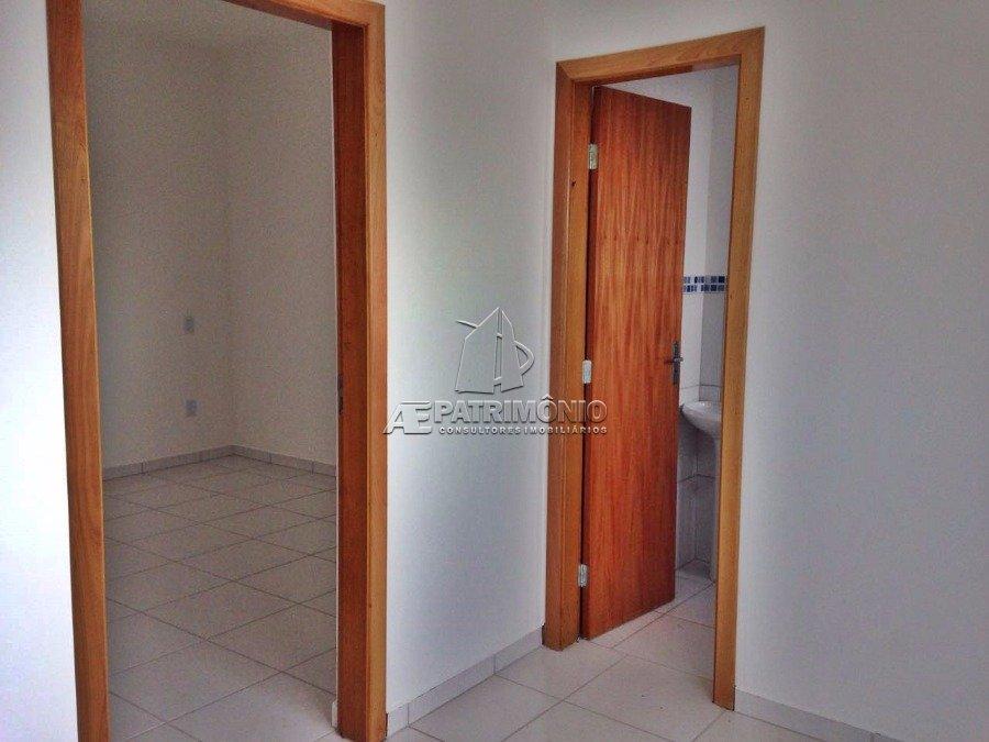 7- Dormitório-banheiro