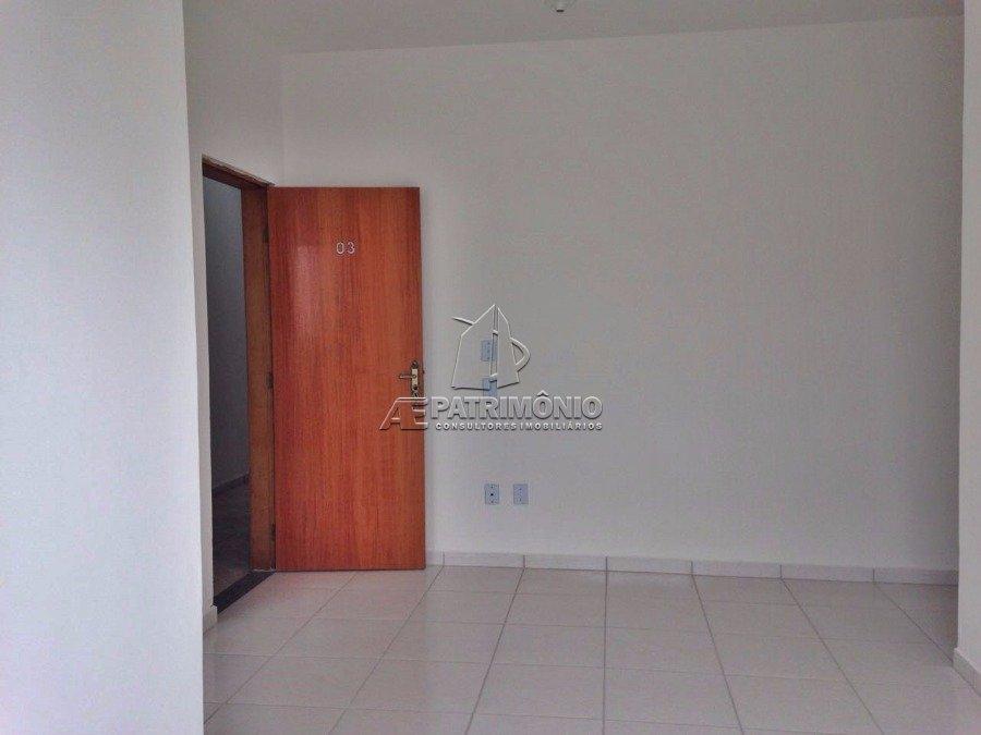 1-1 Sala de estar