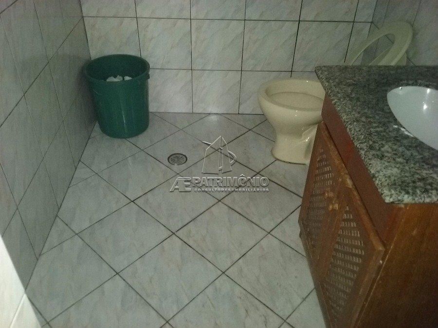 23 Banheiro pavimento inferior (2)