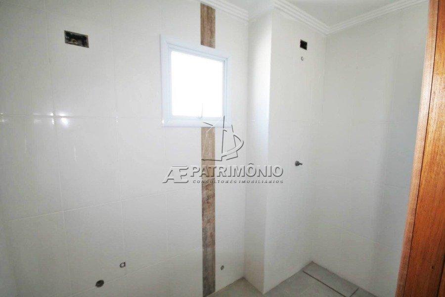 5 Banheiro (1)
