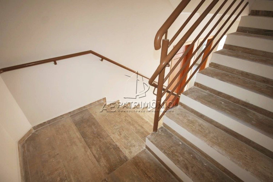 7 Escada (1)