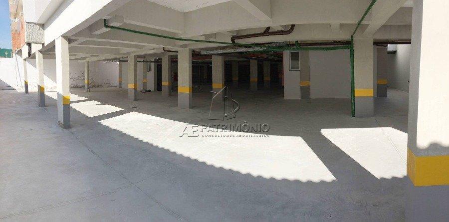9 Garagem (2)