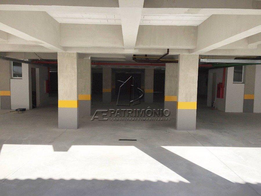 9 Garagem (3)