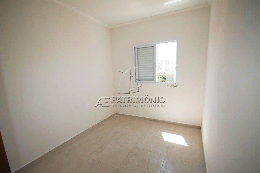 6 Dormitório (1)