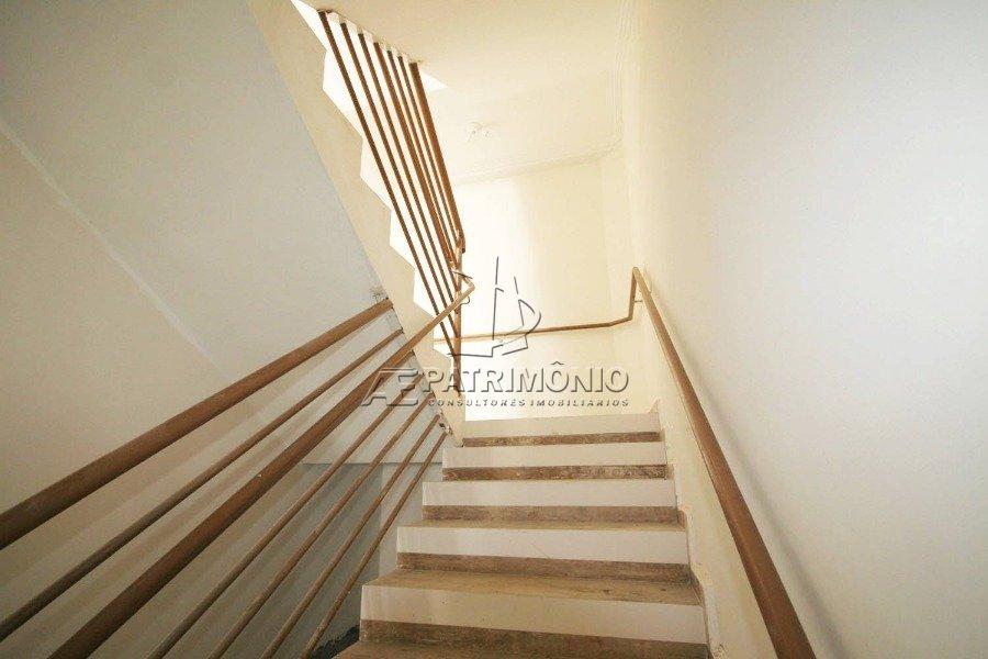 7 Escada (2)