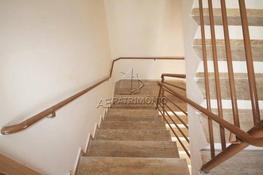 7 Escada (3)