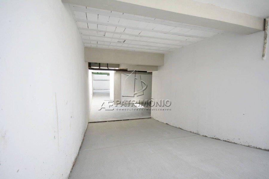 9 Garagem (4)