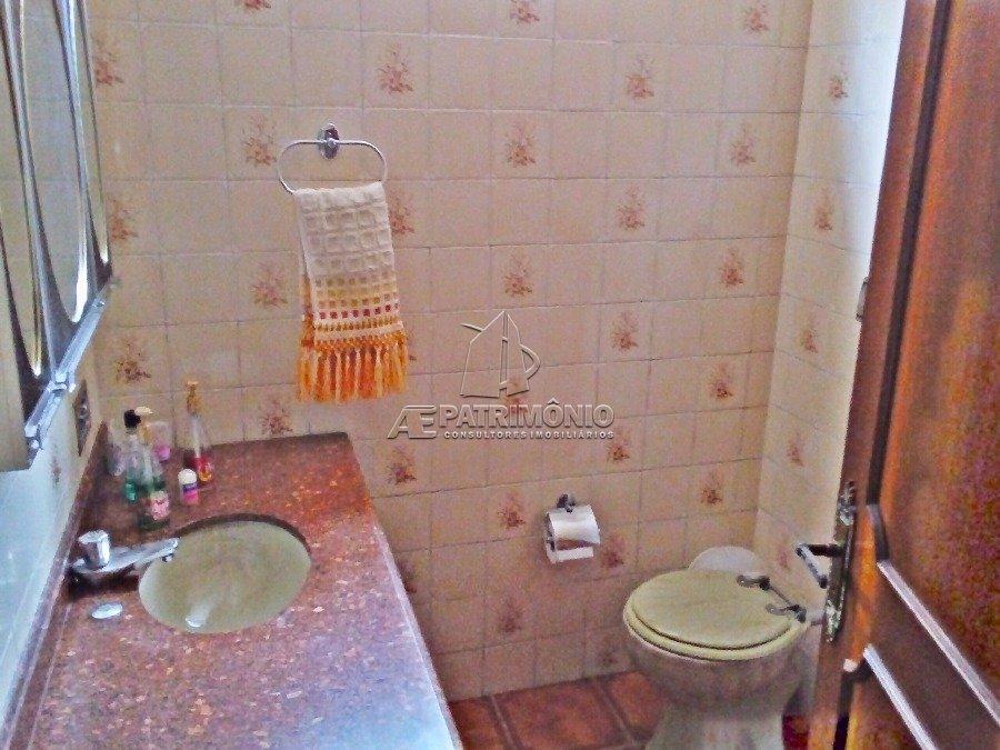 3 Banheiro Social
