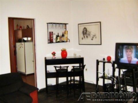 Casa de 2 dormitórios à venda em Faculdade, Sorocaba - Sp