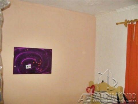 Casa de 3 dormitórios à venda em Clarice, Votorantim - Sp